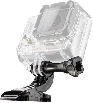 mantona Mounting Adapter Set for GoPro