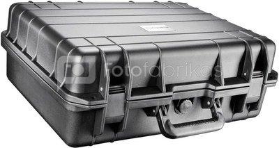 mantona Outdoor Protective Case L