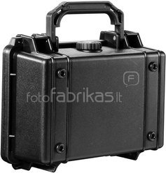 mantona Outdoor Protective Case S