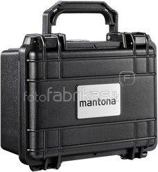 mantona Outdoor Protective Case S