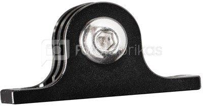 mantona Screw Plate Adapter for GoPro