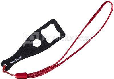 mantona spanner for GoPro screw