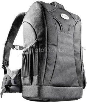 mantona Trekking Photo Backpack