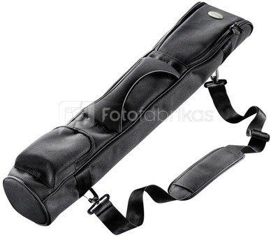 mantona Tripod Bag black, 63cm