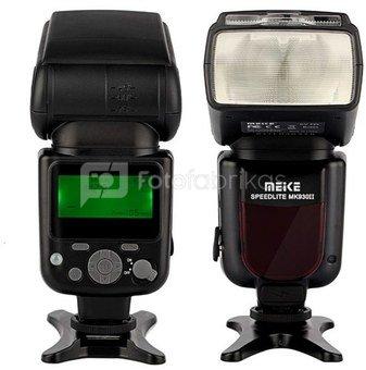 Meike Manual Flash MK 930II For Sony
