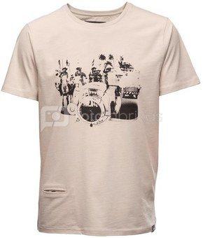 Marškinėliai REVOCUBATION - Mojave Desert L