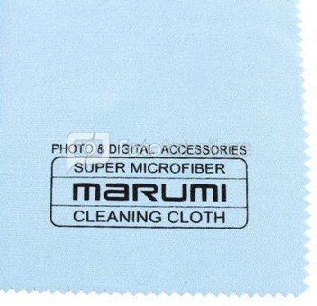 Marumi Cloth Super Microfiber 22x22