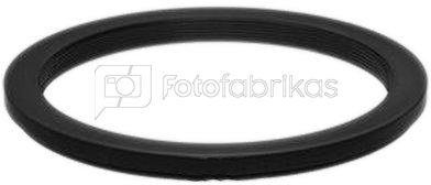 Marumi Step-down Ring Lens 58 mm to Accessory 49 mm