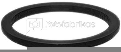 Marumi Step-down Ring Lens 72 mm to Accessory 52 mm