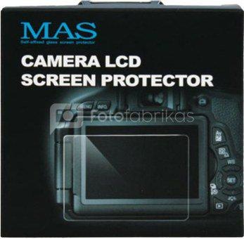 MAS Magic LCD Canon 5DIII