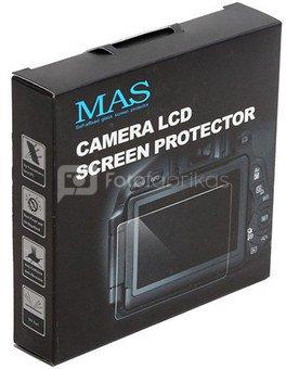 MAS Magic LCD Nikon D850