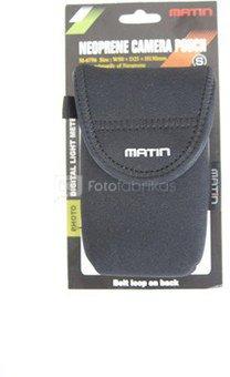 Matin Camera Bag Neoprene S M-6796