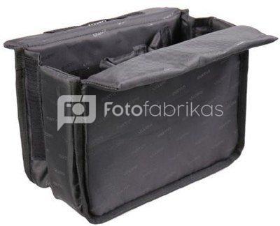 Matin Flexible Cushion Partition Medium M-6470