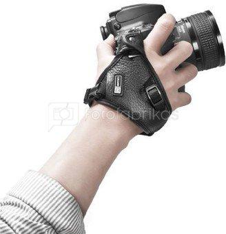 Matin Leather Camera Grip Adria 06 M-14404