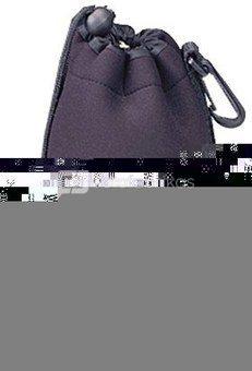 Matin Lenspouch Elastic 120 mm M-6790