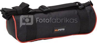 MeFOTO BackPacker kompatiškas trikojis