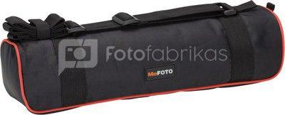 MeFOTO RoadTrip konvertuojamas trikojis / vienakojis