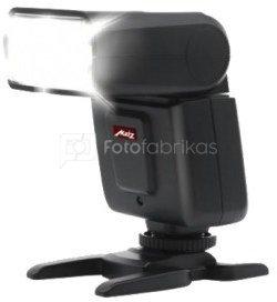 Metz mecablitz M360 Nikon