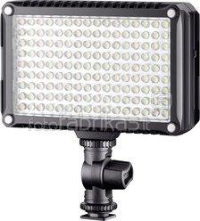 Metz mecalight LED-960 BC