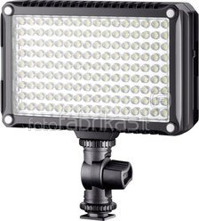 Metz mecalight LED-960 DL