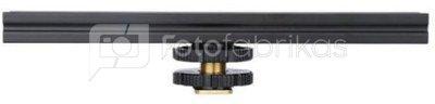 Micnova Cold Shoe Slider MQ-DSE8