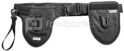 Micnova Dual Camera Waist Holder MQ-WB02