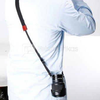 Micnova Dual Lens Holder KK-LK2 for Nikon