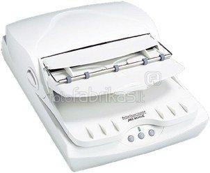 Microtek ArtixScan 1200 DF