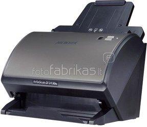 Microtek ArtixScan DI 3130 c