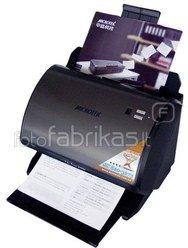 Microtek FileScan DI 3125 c