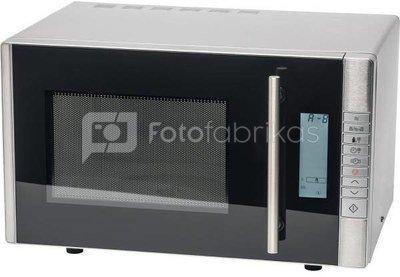 Mikrobangų krosnelė Micromaxx MD 14482 (DEMO)