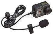 Mikrofonas VEHO VCC-A039-EM External Microphone