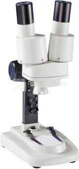 Bresser Junior Microscope 20x