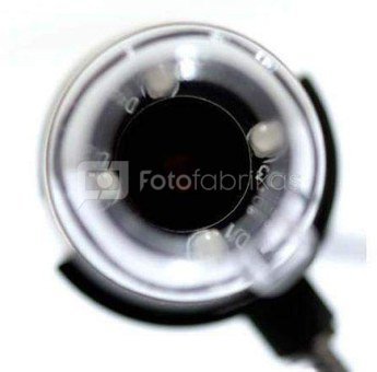 Mikroskopas VEHO VMS-004D - 400x USB Mikroskopas