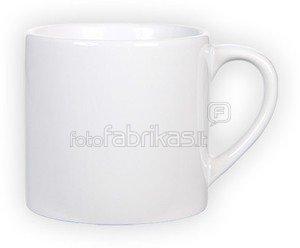 Мини чашка (150 мл)