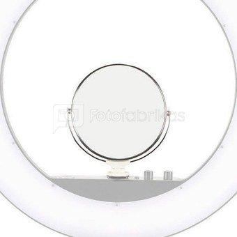 Godox Mirror for LR160 and LR180