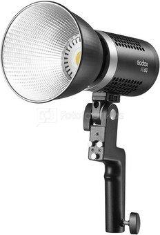 ML60 LED Light