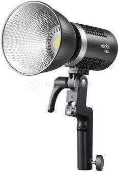 Godox ML60BI LED Light(Bi Color)