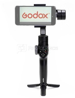 Godox Mobile Gimbal ZP1