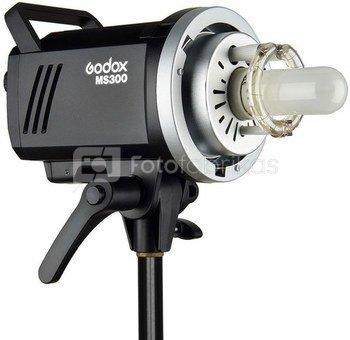 Godox MS300 D Kit