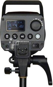 MS300 F Kit
