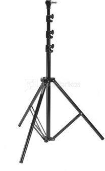 Godox MS300 umbrella kit