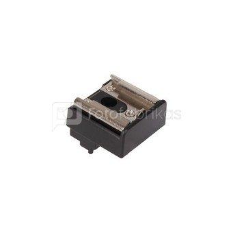JJC MSA 6 Universal Shoe Adapter voor Sony NEX