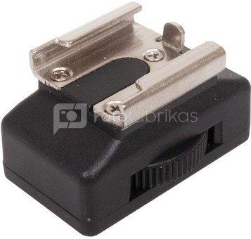 JJC MSA 8 Adapter