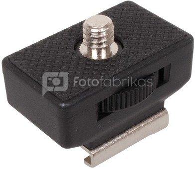 JJC MSA 9 adapter
