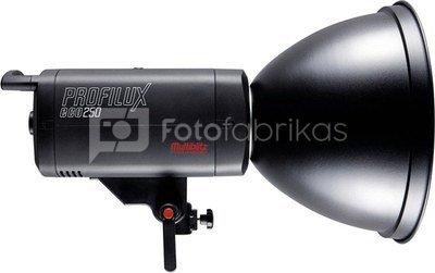 Multiblitz Profilux Eco 250 LUXSTU 2