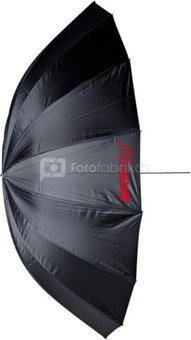 Multiblitz Super Brolly silver Reflex Umbrella, 150cm PROBROL