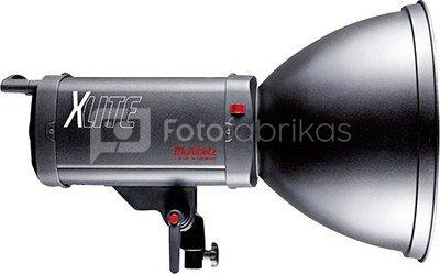 Multiblitz XLite 500 Ws XLITE