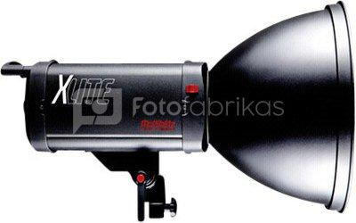 Blyksčių komplektas Multiblitz XLite Kit II