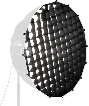 "Nanlite Fabric Grid for Para 120 Softbox (47"") 120CM"